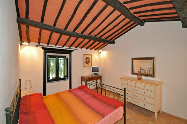 Ferienhaus Ginestrella (851042), Orvieto, Terni, Umbrien, Italien, Bild 24