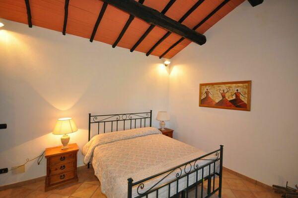 Ferienhaus Ginestrella (851042), Orvieto, Terni, Umbrien, Italien, Bild 17