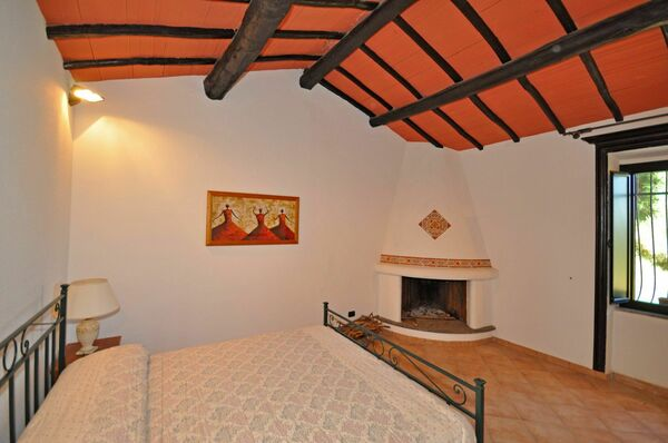 Ferienhaus Ginestrella (851042), Orvieto, Terni, Umbrien, Italien, Bild 18