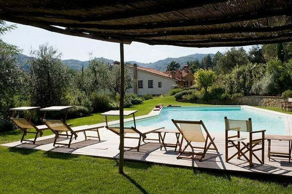 Ferienhaus Borgo Toscano (1939813), Casalguidi, Pistoia, Toskana, Italien, Bild 19