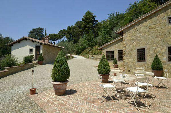 Ferienhaus Borgo Toscano (1939813), Casalguidi, Pistoia, Toskana, Italien, Bild 24