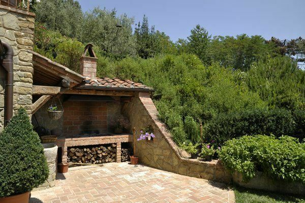 Ferienhaus Borgo Toscano (1939813), Casalguidi, Pistoia, Toskana, Italien, Bild 18