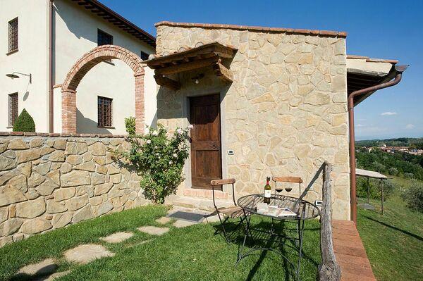 Ferienhaus Borgo Toscano (1939813), Casalguidi, Pistoia, Toskana, Italien, Bild 16