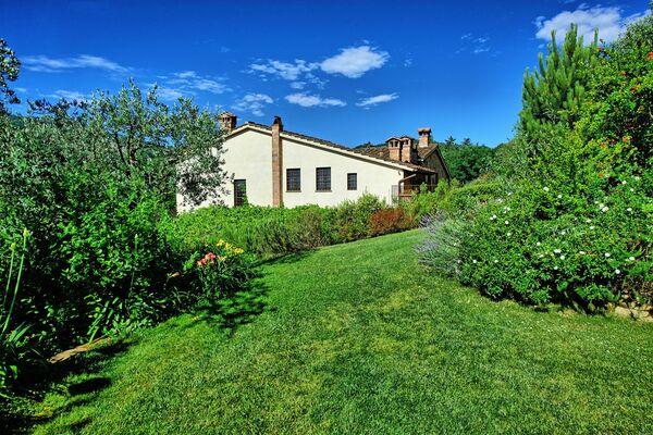 Ferienhaus Borgo Toscano (1939813), Casalguidi, Pistoia, Toskana, Italien, Bild 10
