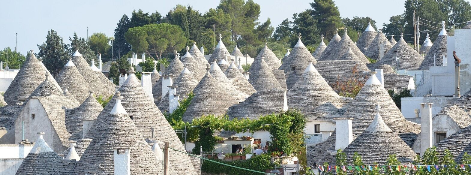 Image result for puglia