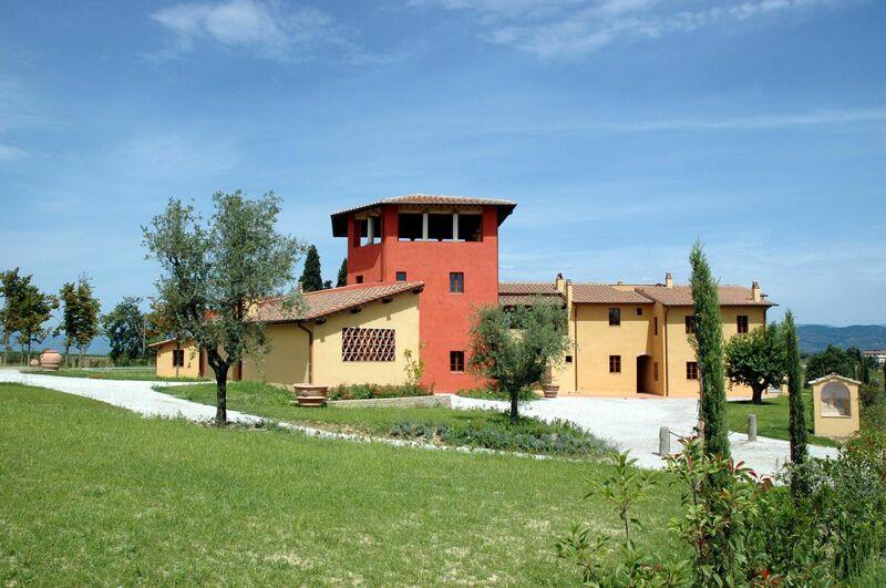 Borgo Di Vinci-Vinci 13