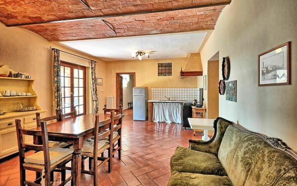 C G Home Design Srl Giarre Sicily