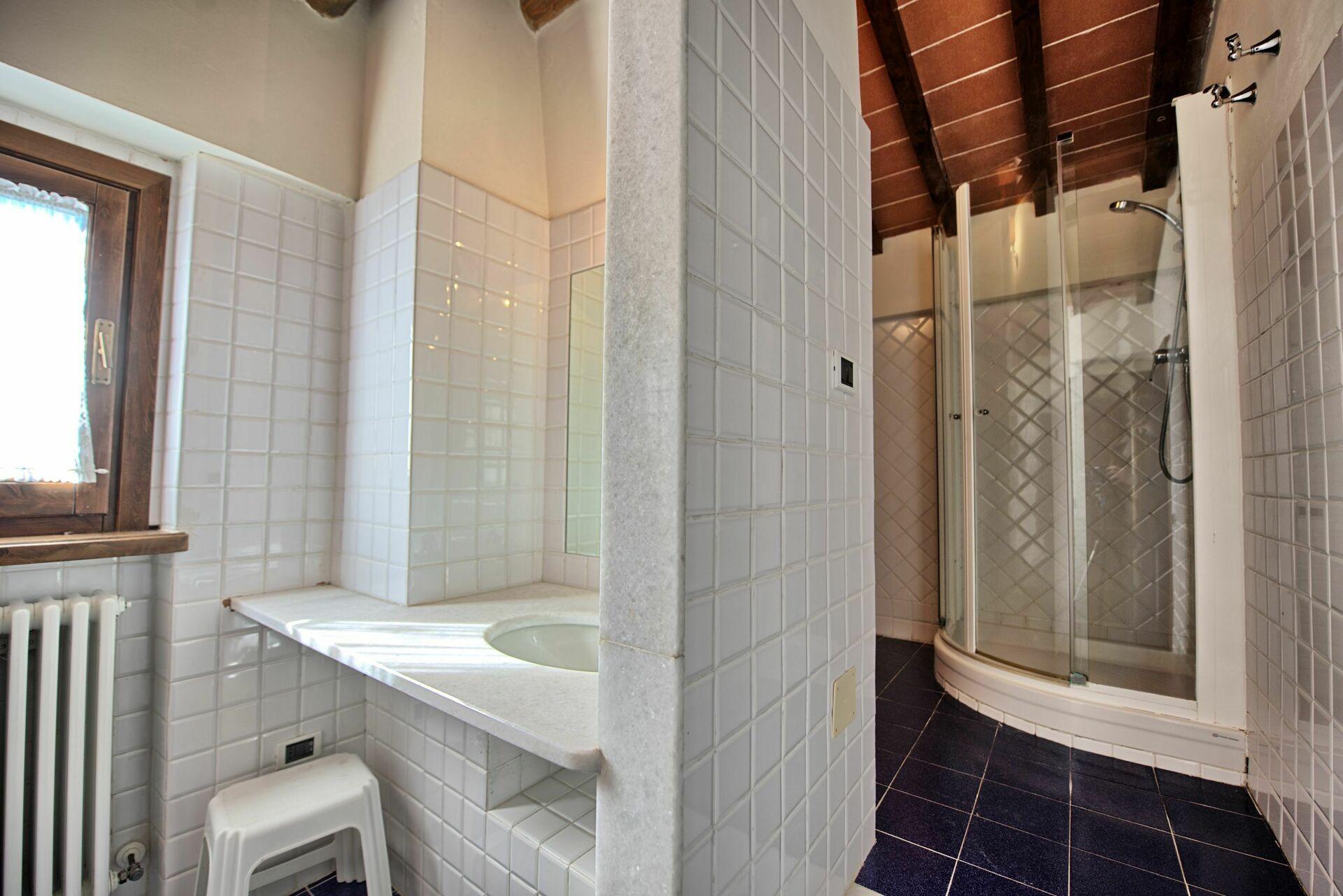 Montegufoni 34 | Schloss-appartment in Montegufoni Toskana - 4 ...