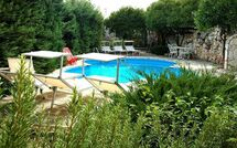 Castellammare