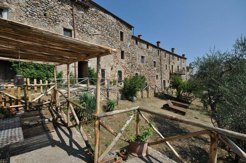 Castello Vittorio 5