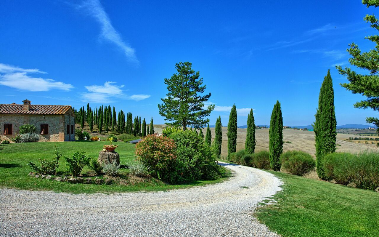 San Donnino