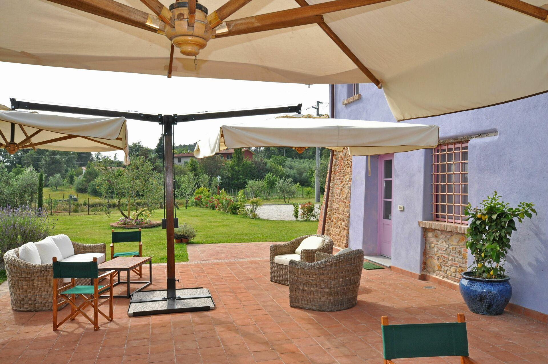 Villa louer en toscane pour vacances villa marginone for Villa louer vacances