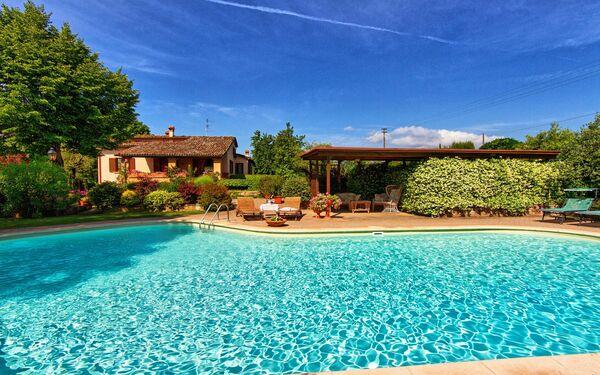 Case Toscane Arezzo : Affitti case vacanze capolona arezzo appartamenti case vacanze