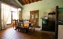 Villa Il Nido