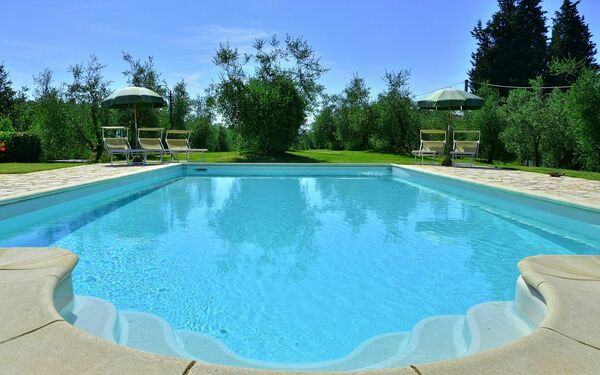 Villa Buonaparte