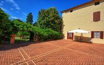 Villa Pietro