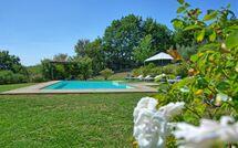 Villa Cristiana