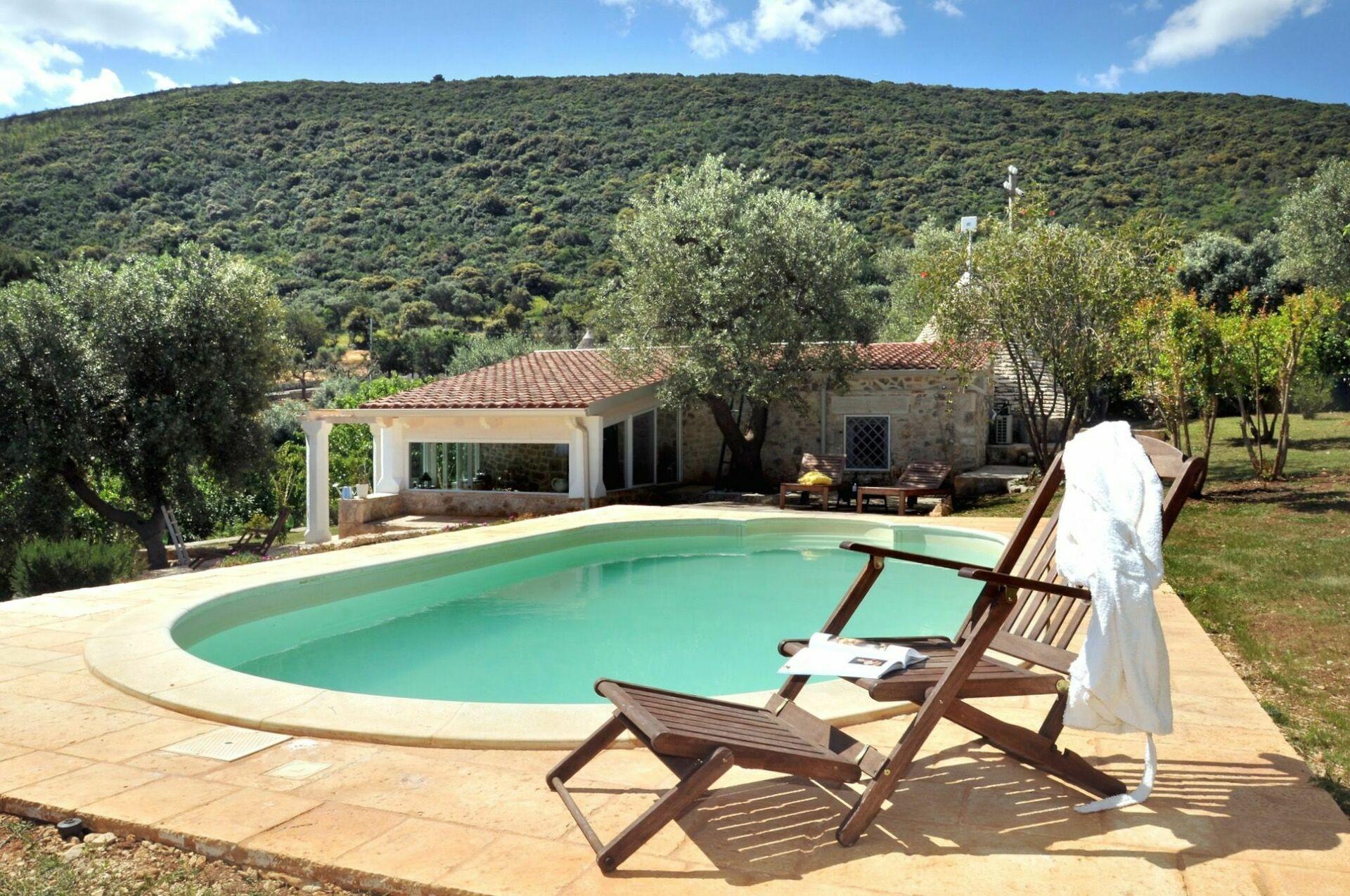 yout holiday vacation rentals - HD1920×1275