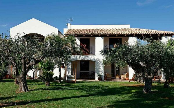 Casa Marsala