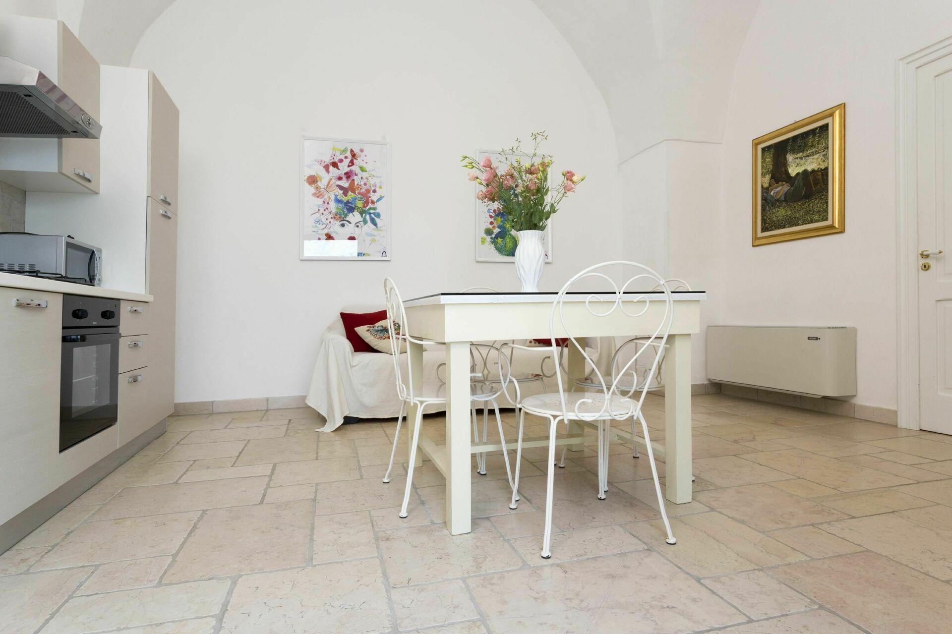 Faber Camere Da Letto.Luxury Faber Pool Appartamento Per Vacanze In Affitto A Racale