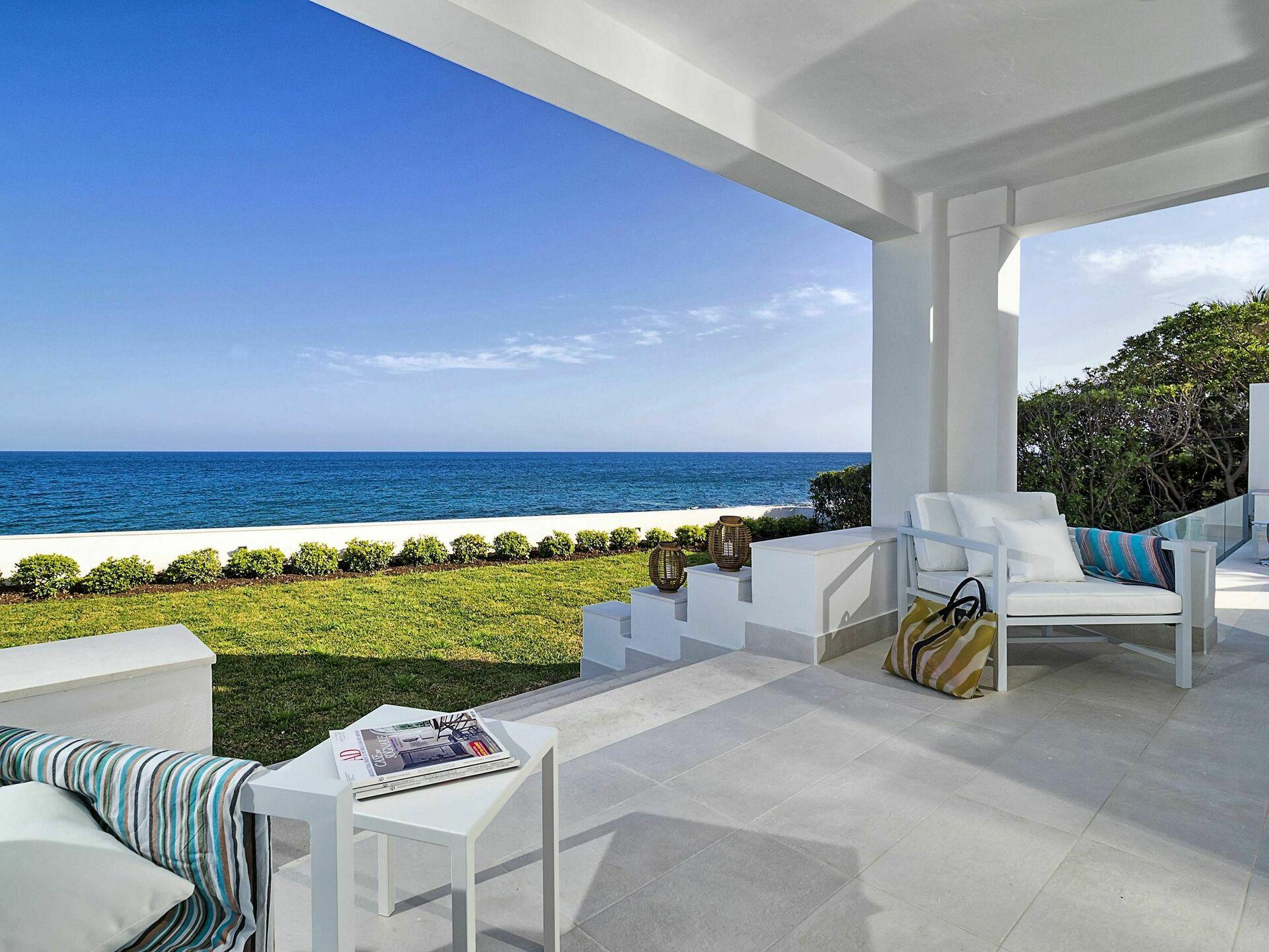 yout holiday vacation rentals - HD1920×1440