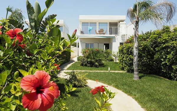 Villa Ariel