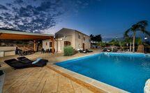 Villa Le Muse