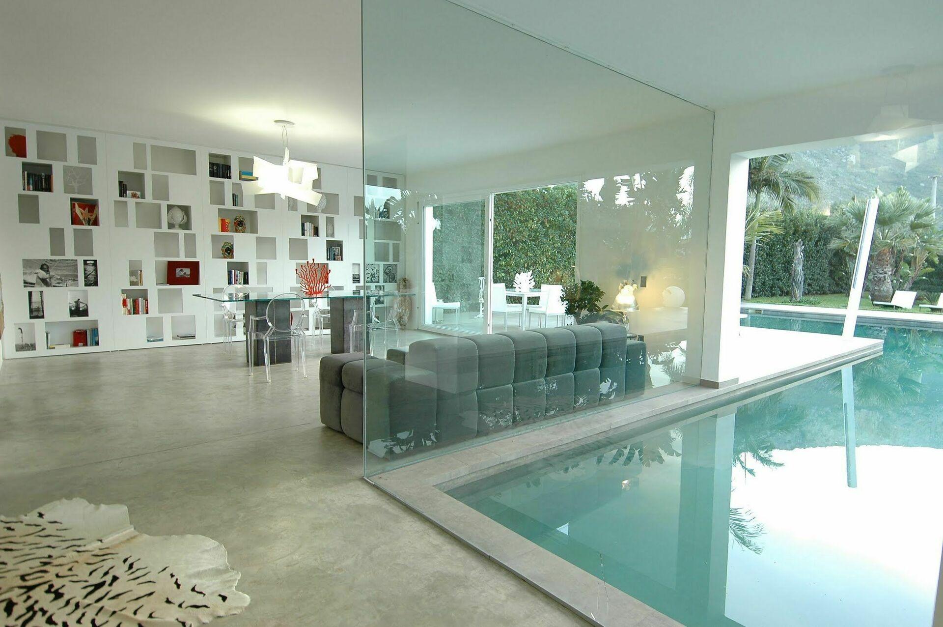 Villa denari villa vacanze in affitto a terrasini sicilia casa vacanze con piscina privata - Affitto casa vacanze sicilia con piscina ...