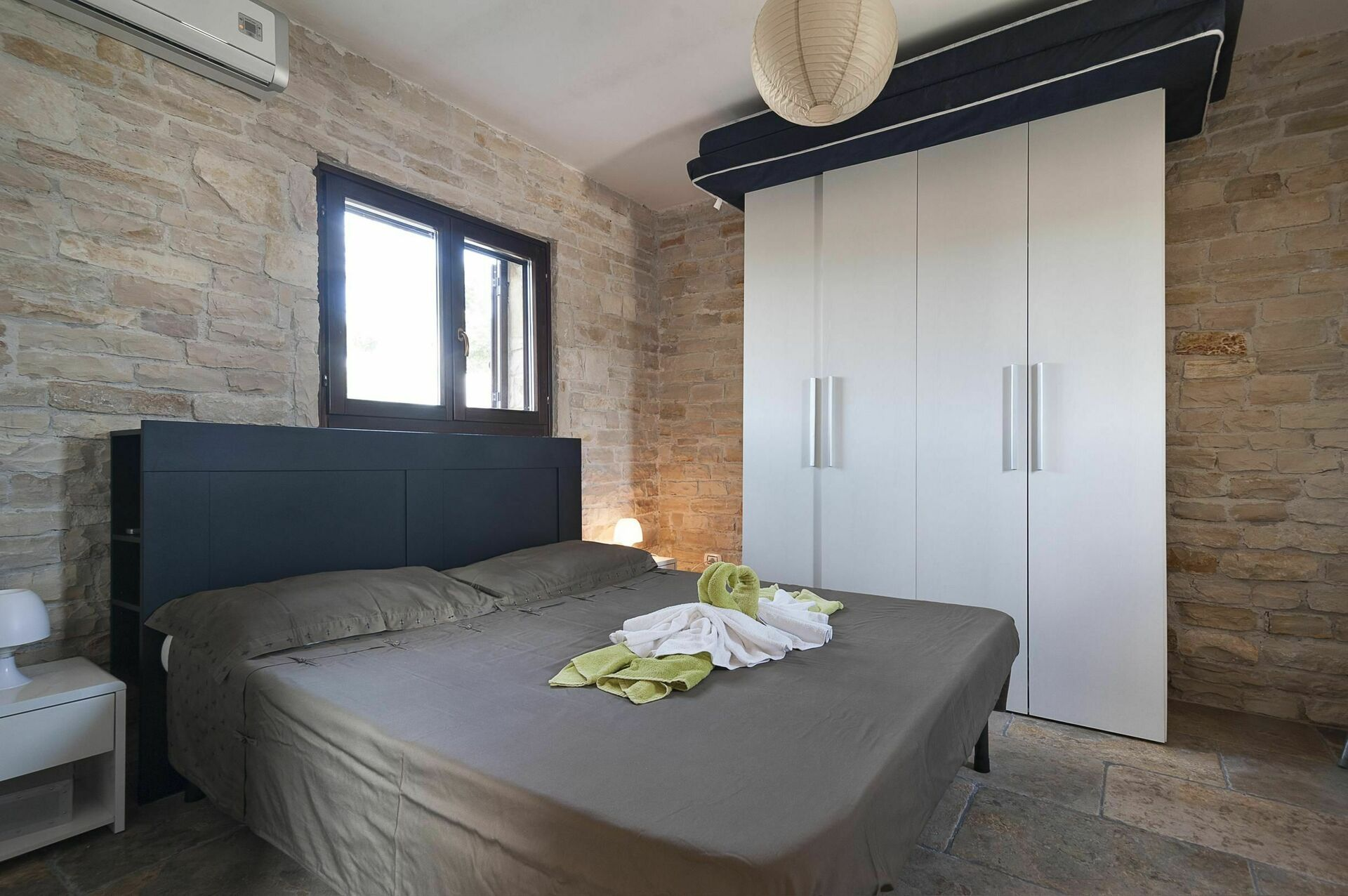 Tenuta Olimpo Villa Vacation Rental In Alberobello Apulia 10  # Meuble Tv Olympo