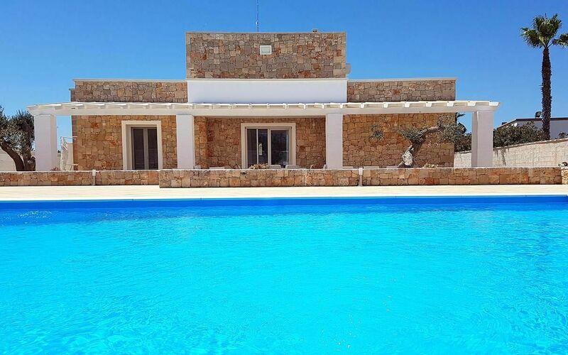 Ville in italia con piscina case vacanze in affitto italia posarelli villas - Villa italia piscina ...