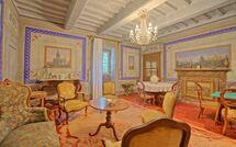 Villa Rassinata