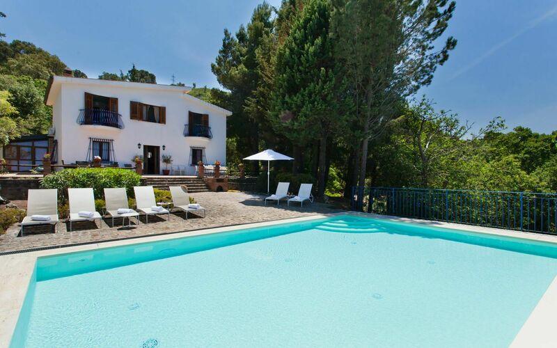 Vakantie Huizen Italie : Vakantiewoningen in italië. vakantiehuizen in italië te huur