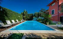 Villa Valderice