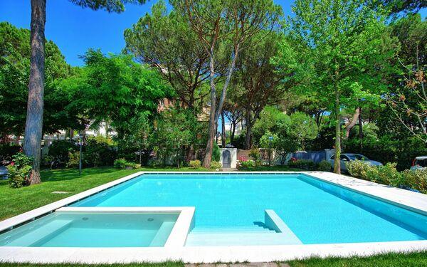 Villa Guidi