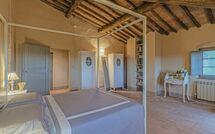 Villa Falecine