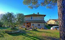 Casa Enrico