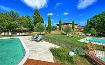 Borgo Mulignone