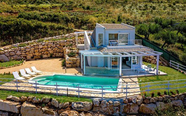 Villa Scire
